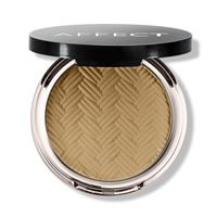 Affect Cosmetics cipria abbronzante - Affect Cosmetics glamour pressed bronzer g-0011 - pure love