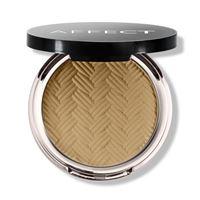 Affect Cosmetics cipria abbronzante - Affect Cosmetics glamour pressed bronzer g-0015 - pure joy