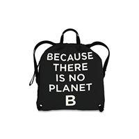 Ecoalf lupitalf sac bag woman