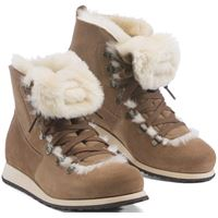 Olang aurora lux - scarpa invernale - donna