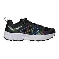 Herno sneakers laminar by scarpa donna poliammide nero multicolore 41