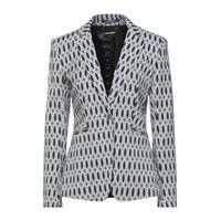 MESSAGERIE - blazers
