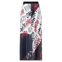 PIANURASTUDIO - pantaloni