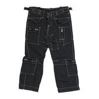 AERONAUTICA MILITARE - pantaloni