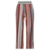LUCKYLU Milano - pantaloni
