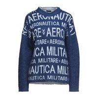 AERONAUTICA MILITARE - pullover
