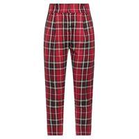 NORA BARTH - pantaloni