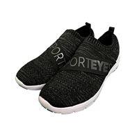 EYE Sport scarpa top feet
