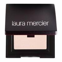 Laura Mercier ombretto occhi - Laura Mercier sateen eye colour cognac