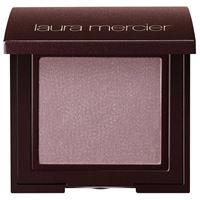 Laura Mercier ombretto - Laura Mercier luster eye colour african violet