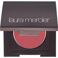 Laura Mercier blush cremoso - Laura Mercier creme cheek colour rosebud - clean mauve