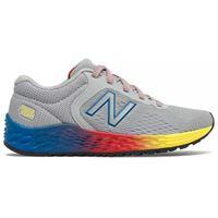 Collezione scarpe bambino new balance, 31: prezzi, sconti | Drezzy