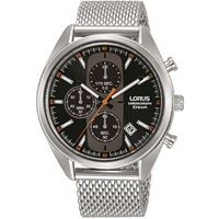 Lorus orologio cronografo uomo Lorus rm351gx9