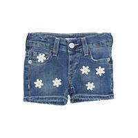 LE BEBÉ - pantaloni jeans