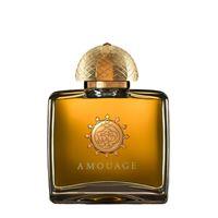 Amouage - jubilation 25 woman 100 ml