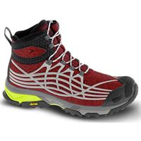 Boreal scarponi trekking hurricane eu 37 1/2 red
