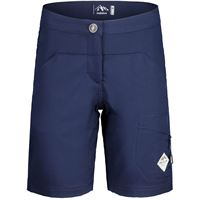 Maloja pantaloncini ebbiag. Bambino blu