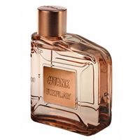 Replay #tank for her 100ml