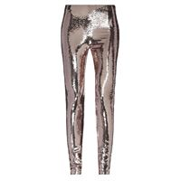 TOM FORD - leggings