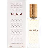 Alaia Paris eau de parfum blanche spray, formato 30 ml