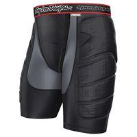 Troy Lee Designs - pantaloncini protettivi Troy Lee Designs lps7605