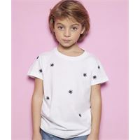 MANUEL RITZ t-shirt boy MANUEL RITZ