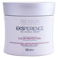 Revlon Professional maschera per capelli colorati - Revlon Professional eksperience color maintenance mask 200 ml
