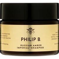 Philip B shampoo russian amber - Philip B russian amber imperial shampoo 355 ml