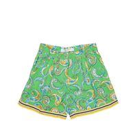 PHILOSOPHY di LORENZO SERAFINI - shorts