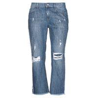 LIU -JO - capri jeans
