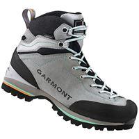 GARMONT scarpe ascent gtx wmn trekking gore-tex® donna