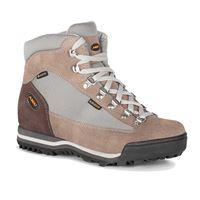 AKU scarpe trekking ultra light micro gore-tex