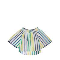 """TIA CIBANI camicia """"zoya"""" in cotone"""
