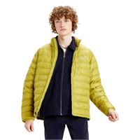Levi's presidio packable jacket piumino uomo