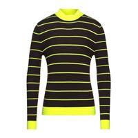 ACNE STUDIOS - pullover