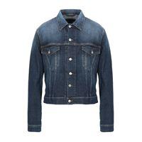 CARE LABEL - capispalla jeans