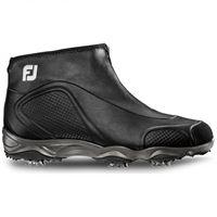 FOOT-JOY foot joy boot scarpe golf uomo con spikes