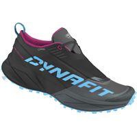 Dynafit ultra 100 gtx - scarpe trailrunning - donna