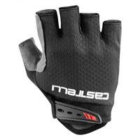 Castelli entrata v kid glove guanti estivi ciclismo bimbo