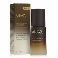 Ahava - dead sea osmoter™ - concentrate 30 ml