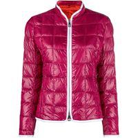 Fay piumino trapuntato - rosa