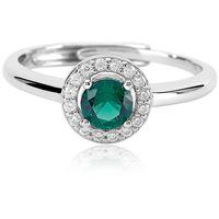 Mabina Gioielli anello donna gioielli Mabina Gioielli 523210