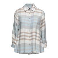 VANESSA SCOTT - camicie