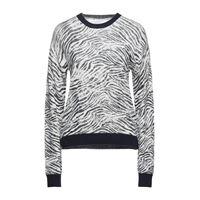 MAJESTIC FILATURES - pullover