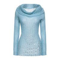 SISTE' S - pullover