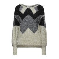 RELISH - pullover