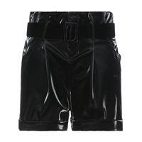 FEDERICA TOSI - shorts