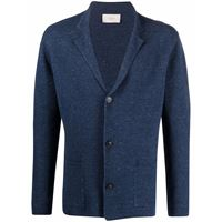Altea cardigan - blu