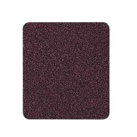 Make Up For Ever ombretto - Make Up For Ever artist color high impact eye shadow m-847 - burgundy