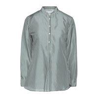 ROSSO35 - camicie